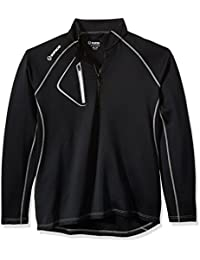 Men's Allendale Thermal Layer Jacket