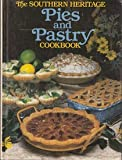 The Pies and Pastries Cookbook, Southern Living, 0848703367