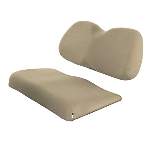 Classic-Accessories-Fairway-Golf-Cart-Terry-Cloth-Bench-Seat-Cover