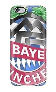 New Design On PRvOsyh4613BBpju Case Cover for iphone 6 4.7