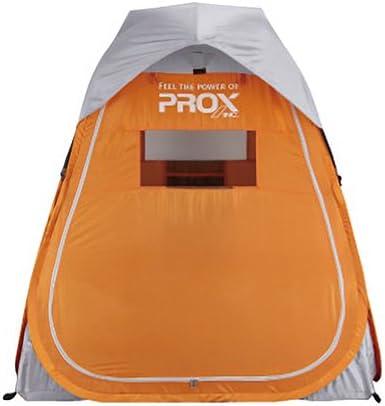 プロックス クイック連結テント M PX907M