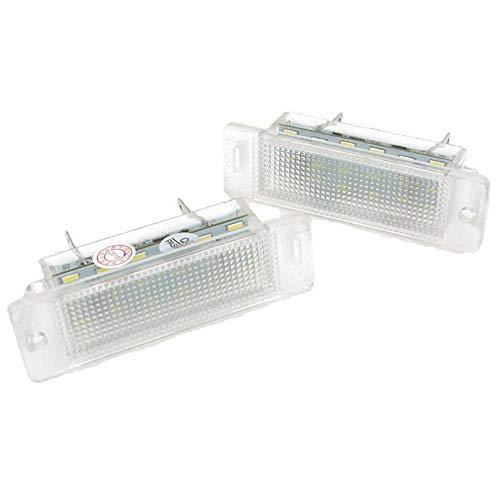 Calibra Led Lights in US - 5
