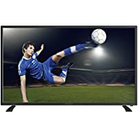 Proscan PLDED4897A 48 LED HD TV, 1080P
