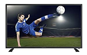"Proscan PLDED4897A 48"" LED HD TV, 1080P"