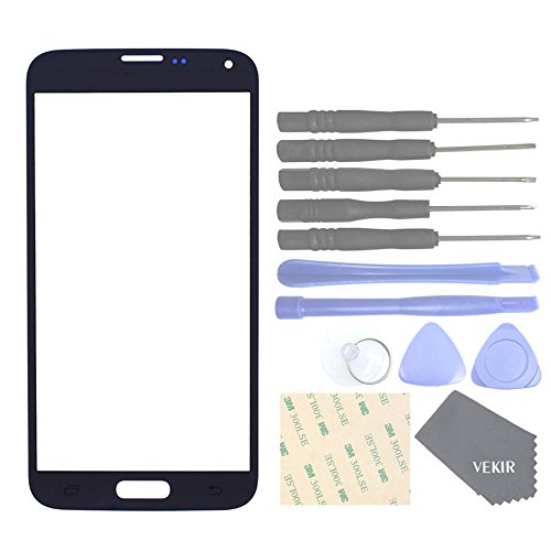 VEKIR Glass Repair Screen for Samsung GALAXY S5 Neo for sale  Delivered anywhere in Canada