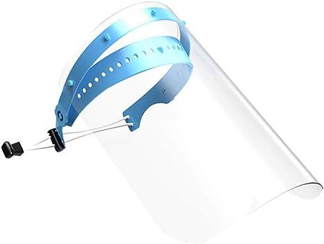 LeeMon - Protector facial profesional, protector facial ...