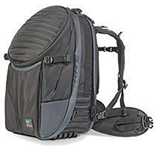 Kata BP-502 GDC Camcorder Backpack for a DV/HDV camcorder or D/SLR and 600mm lens with laptop pocket. (Insertrolly optional). (B0009A33R8) | Amazon price tracker / tracking, Amazon price history charts, Amazon price watches, Amazon price drop alerts