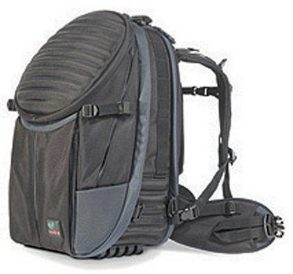 Kata BP-502 GDC Camera Backpack