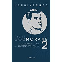 TOUT BOB MORANE/2 (Tout Bob Morane series) (French Edition)