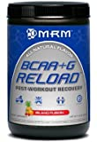 BCAA + G Reload Island Fusion MRM (Metabolic Response Modifiers) 330 g Powder