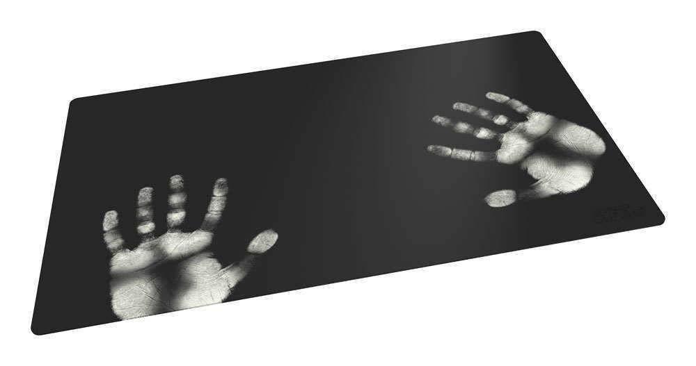 Ultimate Guard Play-Mat ChromiaSkin X-Ray 61 x 35 cm Playmats