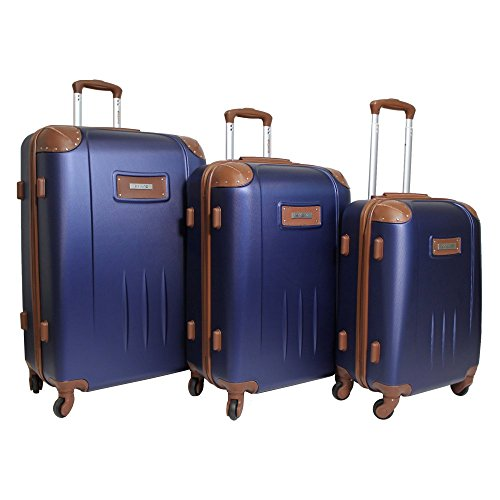 quest luggage - 3