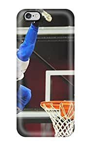 Diy Yourself Fashion Hard case cover For Iphone 6 Plus- Washington Wizards Nba Basketball Defender bjSkkbF5NO2 case cover