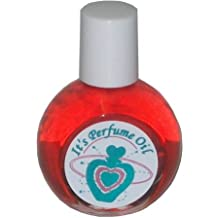 It's Perfume Oil - original - Strawberry - Parfum Essence .57 Ounce (17ml)
