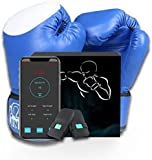 bxtracker 2020 New Smart Boxing Tracker Punch