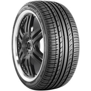 225/50R16 96V Ironman IMOVE GEN 2 AS 2255016 Inch Tires (2255016 Tires)