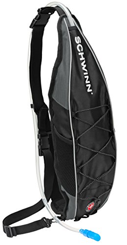 schwinn-hydration-bag-red-sw77582-3