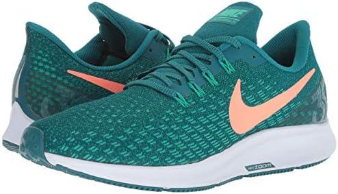 Nike Air Zoom Pegasus 35 Tenis para Correr para Hombre: Amazon.es: Zapatos y complementos