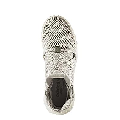 adidas Tubular X 2.0 W Womens Fashion-Sneakers BY9748_7.5 - PEAGRE, PEAGRE, Owhite | Fashion Sneakers