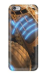 Excellent Iphone 6 Plus Case Cover Back Skin Protector Auto Assault