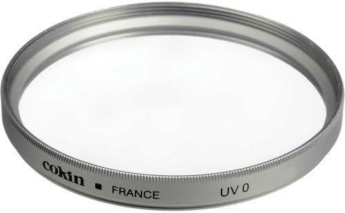 Filter Cokin 62mm U.V