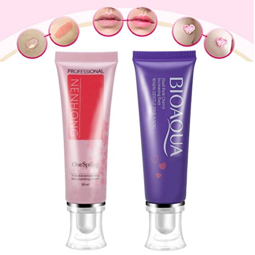 Vaginal Cream For Face - 8