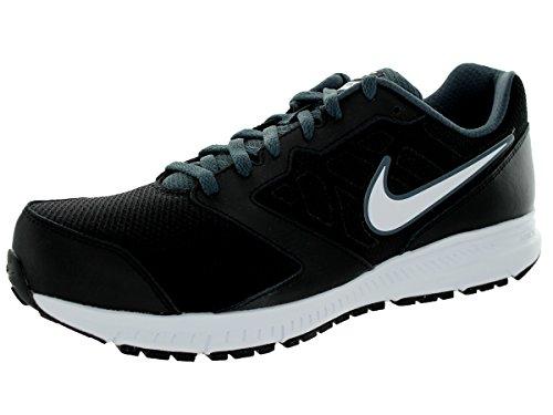 Nike Men's Donwshifter 6 Running Shoe