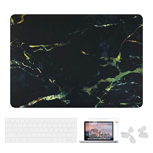 Utryit Case for MacBook Pro 13