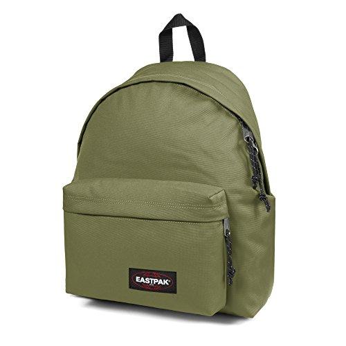 Eastpak Eastpak Padded Tot 5415101992430 P Padded Backpack product image