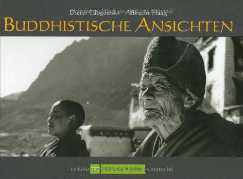 Buddhistische Ansichten