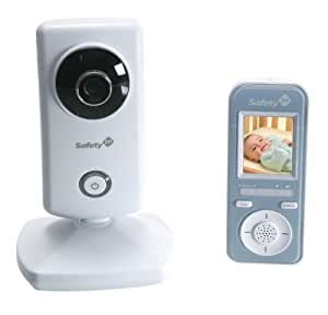 Safety 1st High-Def Digital Video Monitor