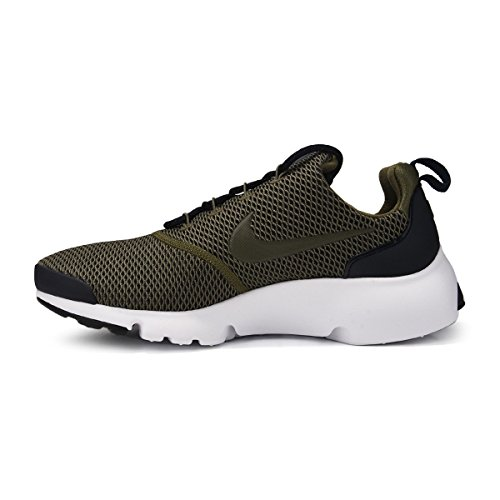 Nike Presto Mouche