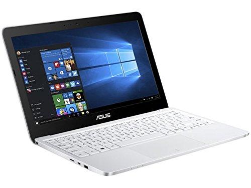 ASUS VivoBook R209HA R209HA-FD0048T ホワイト