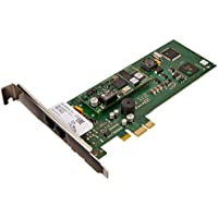 Data/fax World Modem V.92 Pcie