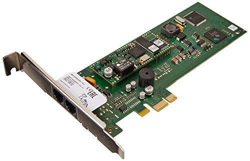 Data/fax World Modem V.92 Pcie by Multi-Tech Systems