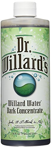 Willard-Water-XXX-Dark-16-Oz-Liquid
