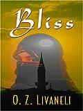 Bliss, O. Z. Livaneli, 0786292237