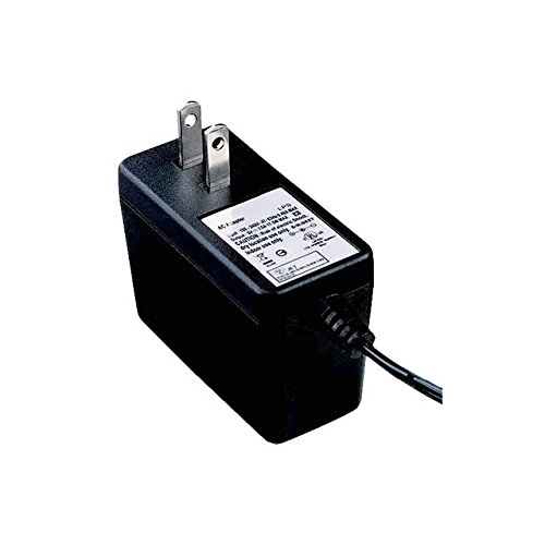 AC/DC WALL MOUNT ADAPTER 12V 24W AC DC Desktop, Wall Adapters QAWA-24-12-US01