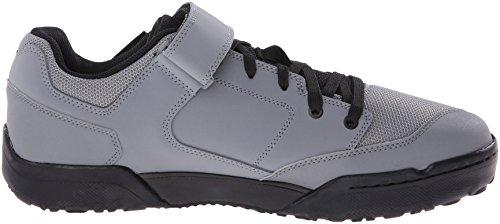 Five Ten Maltese Falcon Zapatos multifunción vista grey