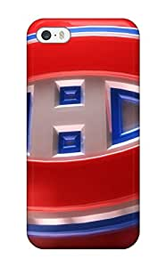 Leana Buky Zittlau's Shop New Style montreal canadiens (15) NHL Sports & Colleges fashionable iPhone 5/5s cases 6644016K274457526