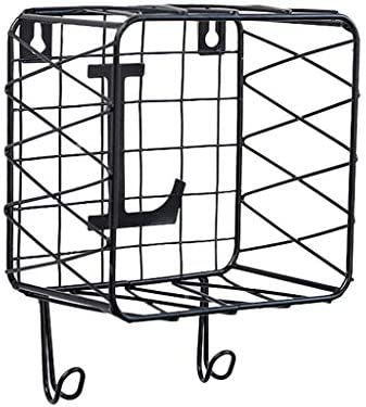 Amazon.com: Canafa - Ganchos de almacenamiento para el hogar ...