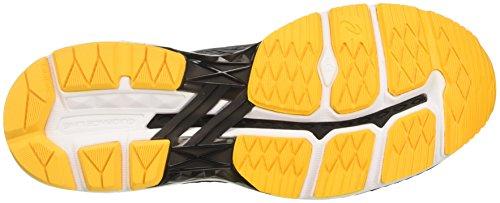 carbon Asics 2000 gold Corsa Grigio Fusion black Scarpe Gt Da Uomo 5 Rr8Rwq