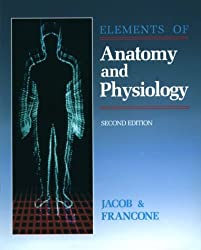 Elements of Anatomy and Physiology