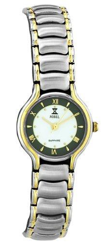 Nobel N705LW Women's Watch
