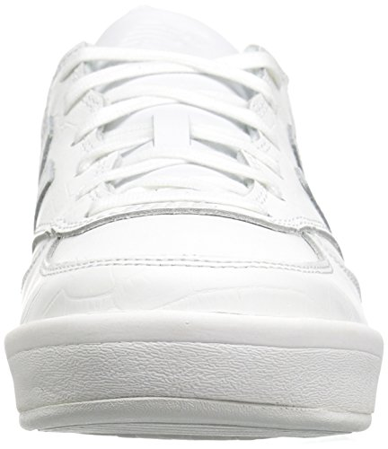 New Baskets Balance 300 300 Femme Baskets Femme New Balance STvSqprwx