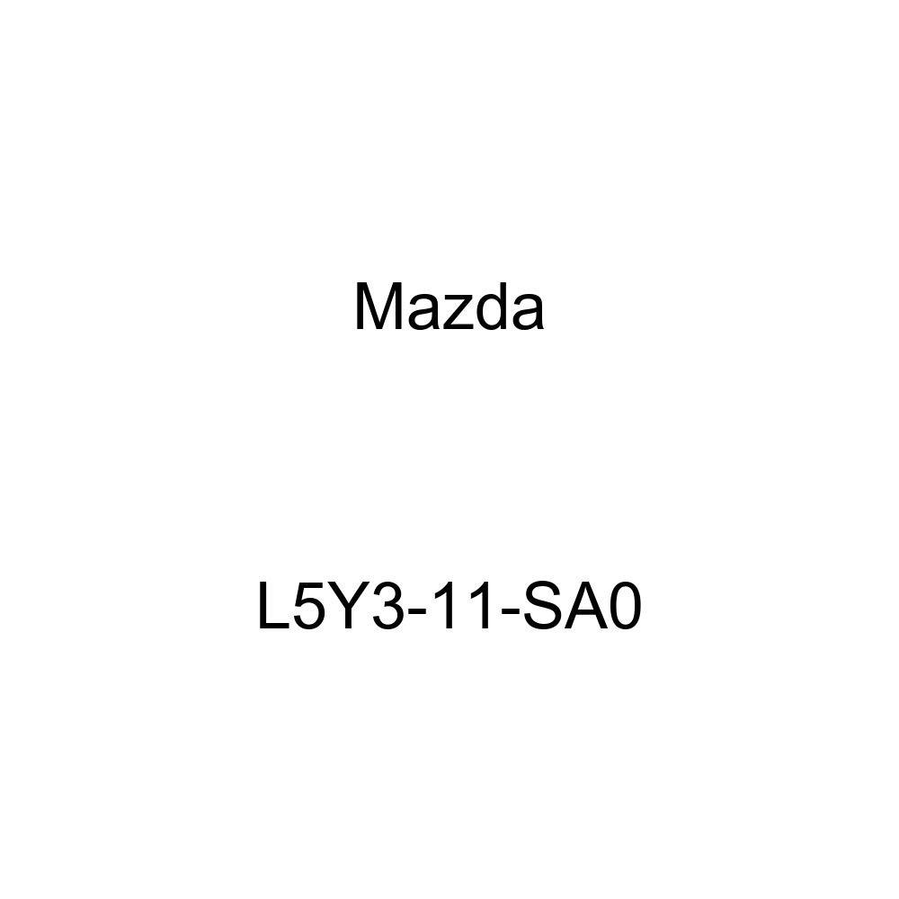 Mazda L5Y3-11-SA0 Engine Piston