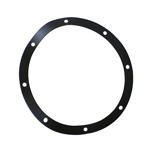 Moronoicy New Hayward SPX1048D Vinyl Main Drain Gasket G-112R ;from#a1_superdeals