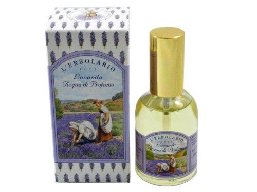 lavanda-lavender-acqua-di-profumo-eau-de-parfum-by-lerbolario-lodi