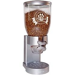 Zevro Pet Food Dispenser