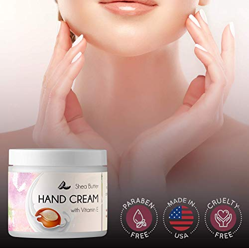 Buy cream for dry cracked hands